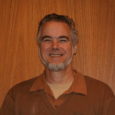Bryan Eubanks