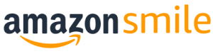 Amazon Smile Supports Deaf institute
